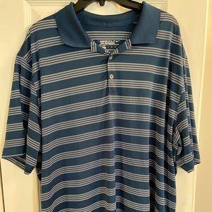 Nike Polo Golf Shirt